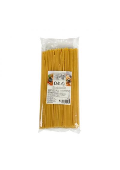 Espaguetis Chef Delicato 1 Kg.